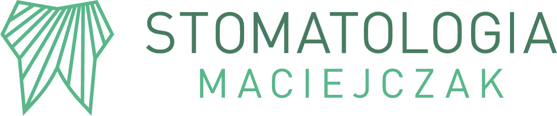 maciejczak.com